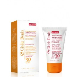 Gisele Denis crema solar F-30 antimanchas 40 ml