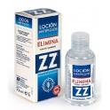 zz-locion-100-ml-nueva