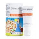 bella-aurora-solar-30-ml-f-50-anti-edad