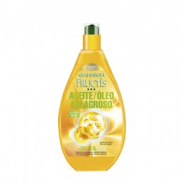 Fructis Aceite Nutri Repair 150 ml.