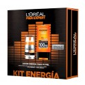 l-oreal-men-expert-set-hydra-energetic-24-h-crema-50-ml-gel-ducha-regalo
