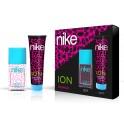 nike-woman-ion-edt-50-ml-vapo-body-milk-100-ml
