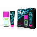 nike-woman-hub-edt-75-vapo-body-milk-100-ml
