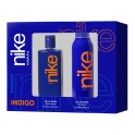 nike-man-blue-edt-100-ml-vapo-desodorante-spray-200-ml