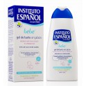 instituto-espanol-bebe-gel-sin-jabon-500-ml