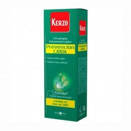 Kerzo Champú Anticaida 250 ml.