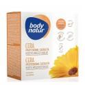 body-natur-cera-profesional-cazoleta-100-gr