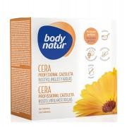 Body Natur Cera Profesional Cazoleta 100 Gr.