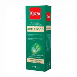 Kerzo Champú Anticaspa 250 ml.