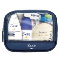dove-neceser-mini-viaje-woman-6-referencias
