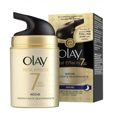 Olay Total Effects Noche 50 ML