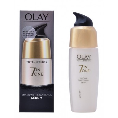 Olay Total Effects Serum Concentrado 50 ML.