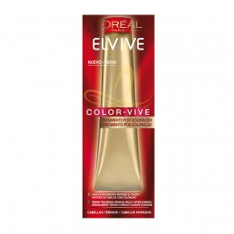 Elvive Post-Coloración Protector 40 ml.