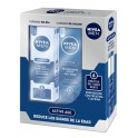 nivea-men-active-age-dia-noche-pack