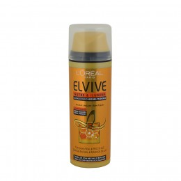 Elvive Serum Mechas