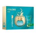 benetton-colors-blue-edt-50-vapo-body-lotion-mini