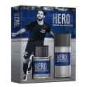 hero-sport-isco-alarcon-edt-100-vapo-deo