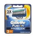 gillette-fusion-proglide-recambios-3-uds