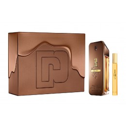 1 Million Paco Rabanne edt 100 vapo + mini 10 ml