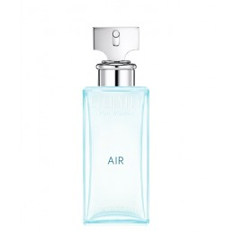 CK Eternity Air Edt 50 Vapo