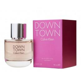 CK Down Town 90 Vapo Edp