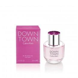 CK Down Town Edp 50 Vapo Edp