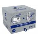 NIVEA Pack-Cellular Filler Dia Sfp15 + 2 Ampollas Tratamiento 7 Dias