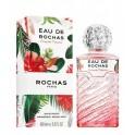 rochas-eau-escapade-tropicale-100-ml