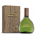 agua-brava-after-shave-200-ml