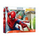 spiderman-edt-50-ml-llavero-estuche-pulsera
