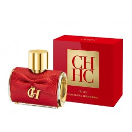 CH Prive Carolina Herrera 30 ml. Edp