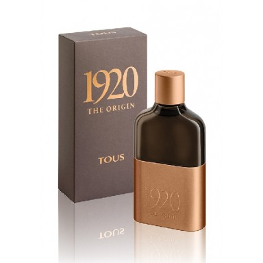1920 The Origin edp 60 ml vapo