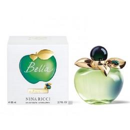 Bella Nina Ricci edt 30 ml vapo