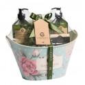 set-bano-gardenia-gel-500-ml-locion-170-ml-champu-500-ml-jabon-esponja