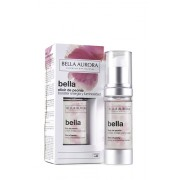 Bella Aurora Bella elixir de Peonia 30 ml