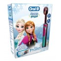 oral-b-vitality-cepillo-electrico-pack-infantil-cepillo-estuche-de-frozen