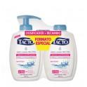 tacto-jabon-300-ml-agua-micelar-dosificador-recambio-300-ml