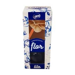 Tdoy ambientador flor Lila 50 ml