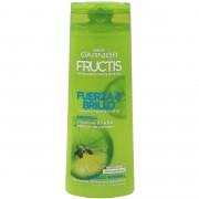 Fructis champú normal fuerza y brillo 360 ml