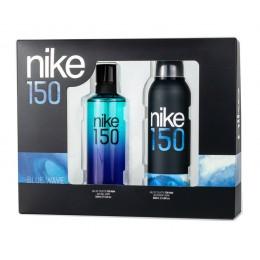 Nike 150 Blue Wave Man + Deo