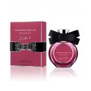 Rochas mademoiselle couture edp 50 ml vaporizador