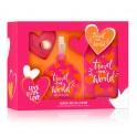 2332-love-love-love-de-agatha-ruiz-de-la-prada