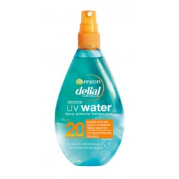 Delial 150 ml spray protector transparente F-20