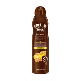 Hawaiian Tropic aceite bruma F-30 180 ml