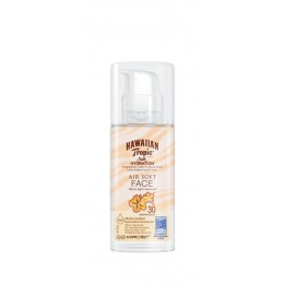 Hawaiian Tropic Air Soft rostro F-30 50 ml