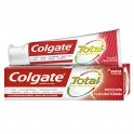 Colagte Total placa bacteriana 75 ml.