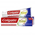 colagte-total-blanqueador-75-ml