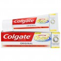 colagte-total-original-75-ml