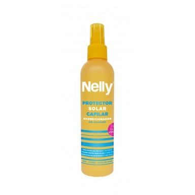 Nelly protector solar capilar 250 ml