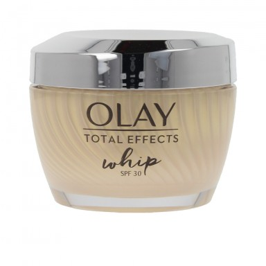 Olay Whip Total Effects Crema Día F-50 50 Ml